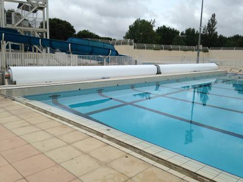 Actualit s ciffa systemes for Piscine neptune montpellier